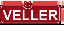 Veller -  profesjonalny sklep budowlany znanej marki na całym świecie